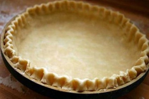 Grain-free-Coconut-pie-crust-540x359